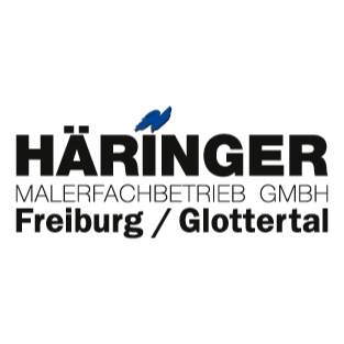 Bild zu Arno Häringer Malerfachbetrieb Glottertal in Glottertal