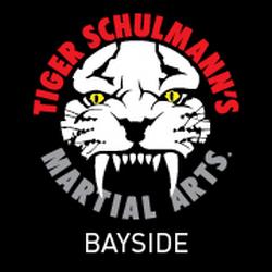 Tiger Schulmann's Martial Arts - Bayside, NY 11361 - (718)215-0877 | ShowMeLocal.com