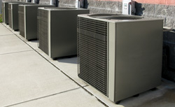 Fort Collins Heating and Air Conditioning, Inc. image 2