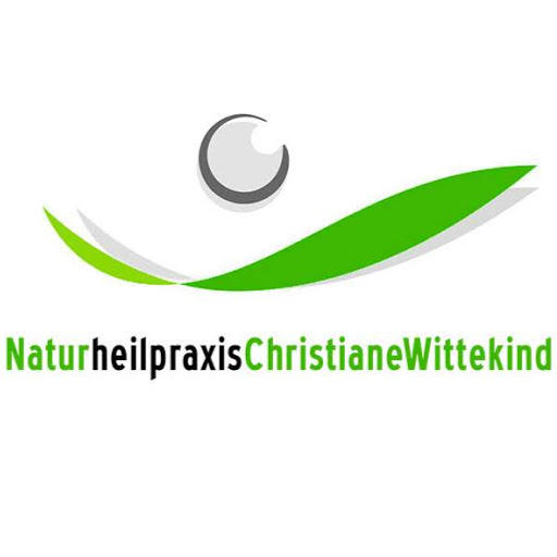 Bild zu Christiane Wittekind Naturheilpraxis in Ratingen