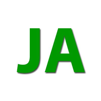 Johnson & Associates Cpas Pc