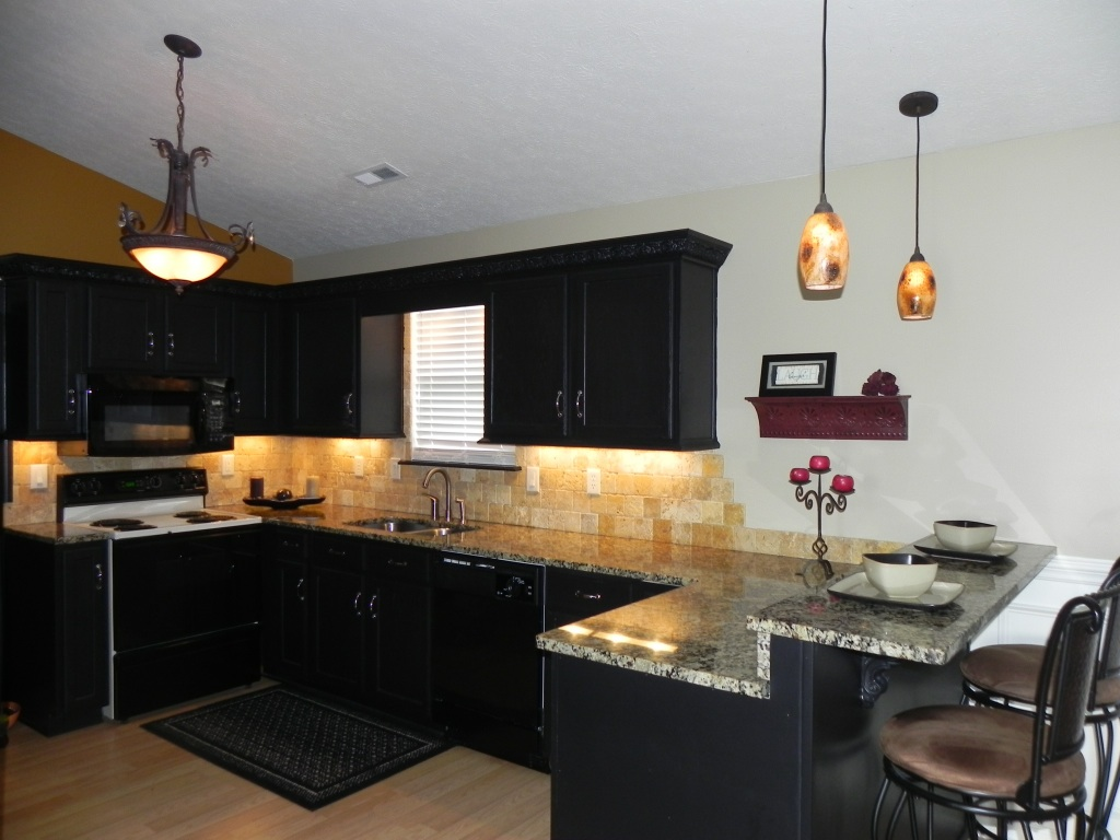 Green Star Home Remodeling Group LLC image 30