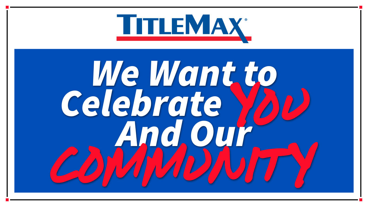 TitleMax Gainesville is Hosting Modern Woodmen of America