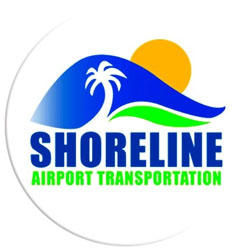 Shoreline Airport Transportation - Placeida, FL 33946 - (941)473-1237 | ShowMeLocal.com