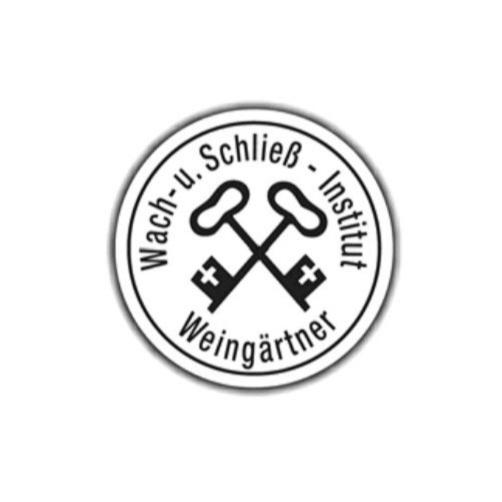 Wach- und Schließinstitut Weingärtner
