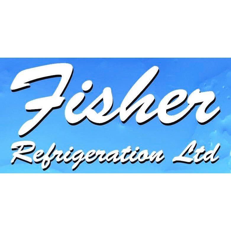 Fisher Refrigeration Ltd - Cambridge, Cambridgeshire CB25 9FR - 01223 861103 | ShowMeLocal.com
