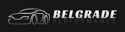 Belgrade Performance