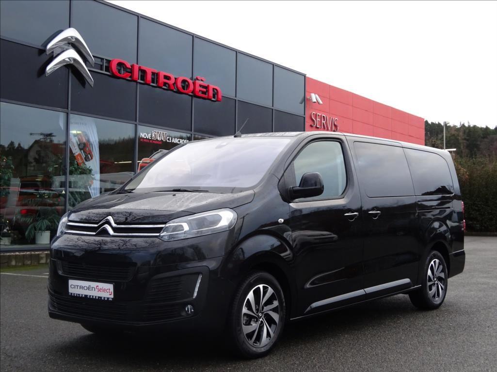 COLOR CARS, s.r.o. - prodej a servis vozů značky CITROËN