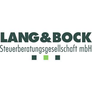 Bild zu Lang & Bock Steuerberatungsgesellschaft mbH in Weiden in der Oberpfalz
