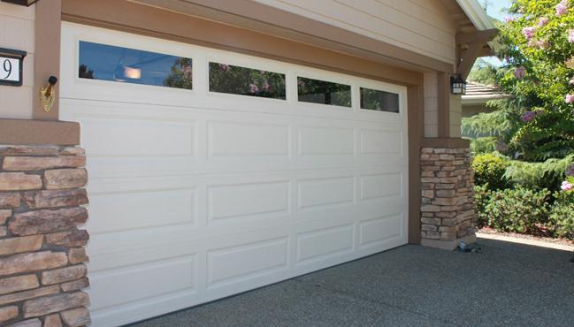 Garage door repair dallas tx coupons plano tx near me for Garage door repair in dallas tx