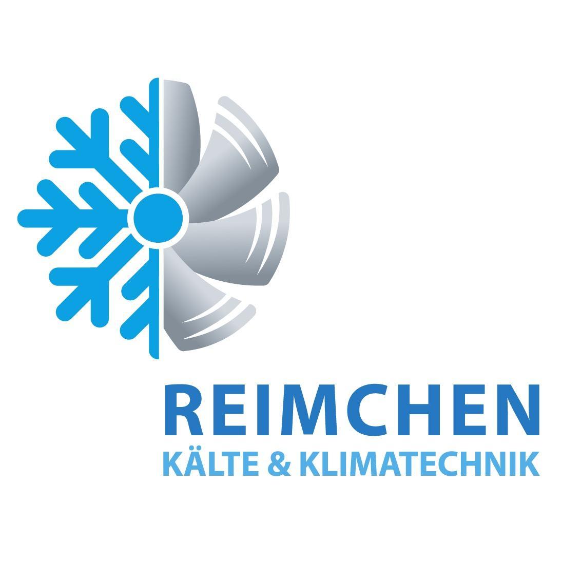 Bild zu Reimchen Kälte-Klimatechnik in Sulzbach am Main
