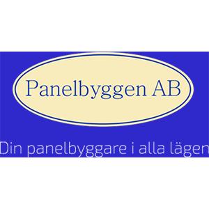 Panelbyggen Sverige AB