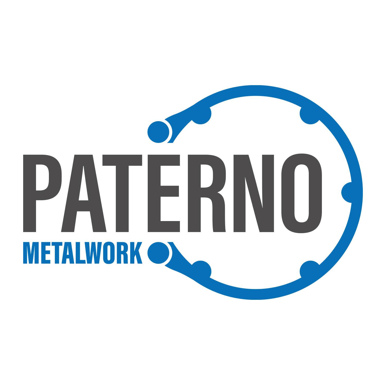 Bild zu Paterno Metall- und Blechbearbeitung Inh. Nino Paterno in Tuttlingen