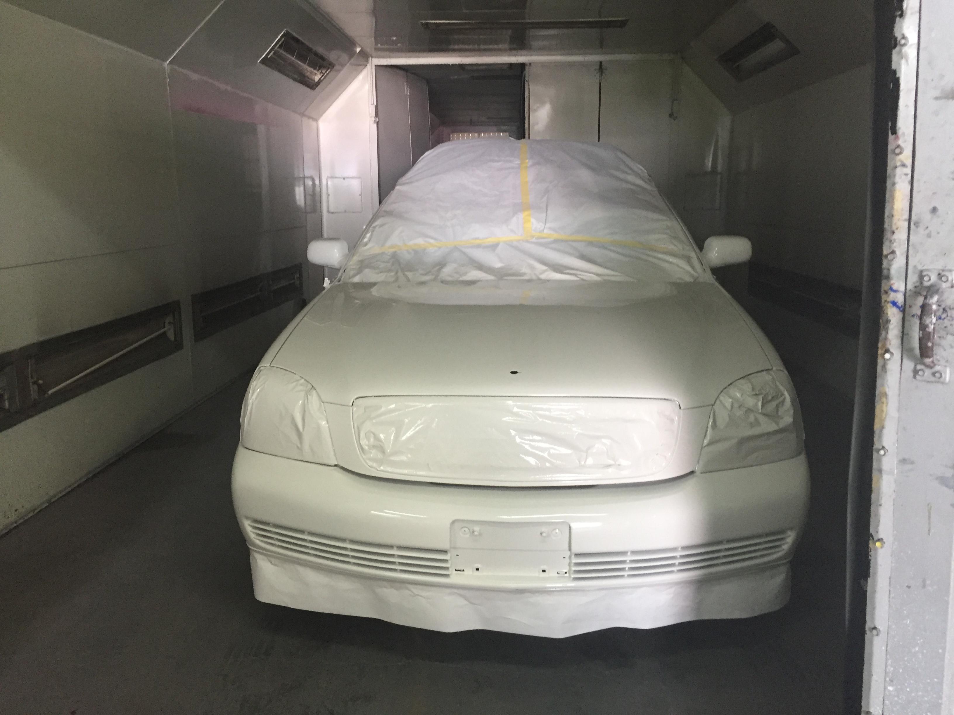 Autonation ford marietta 11