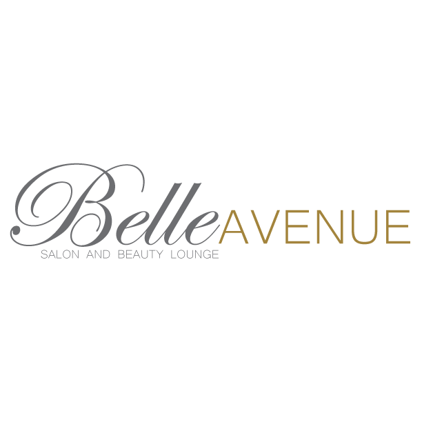 Belle Avenue Salon and Beauty Lounge