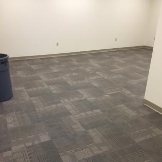 Image 4   GEMS Flooring LLC