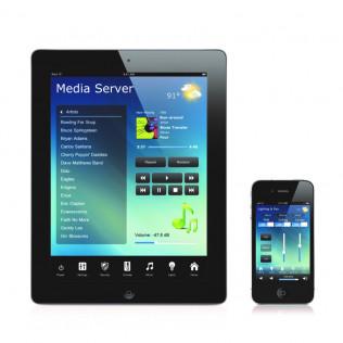 Image 10 | Audio Video Technologies