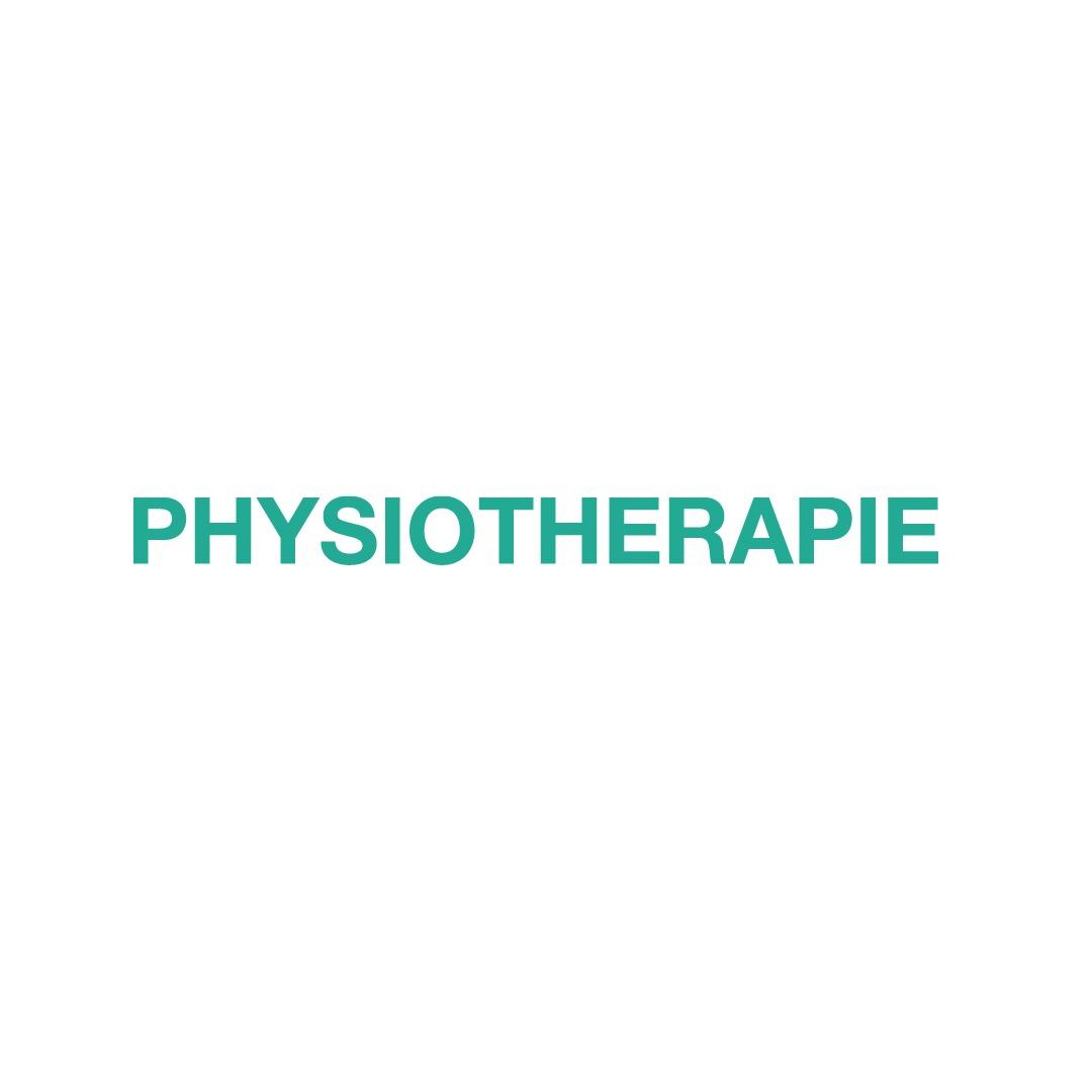 Physiotherapie Praxis Eugendorf