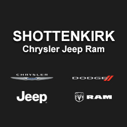 Shottenkirk Chrysler Jeep Dodge