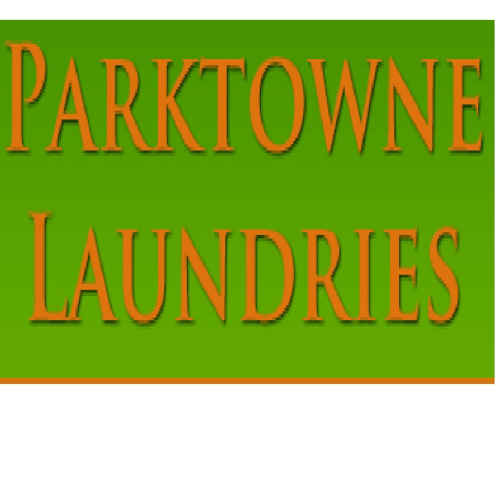 parktowne laundries coupons near me in madison 8coupons