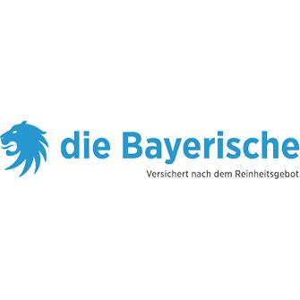 Bild zu Geschäftsstelle Müller in Regensburg