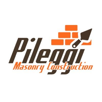 Pileggi Masonry Construction