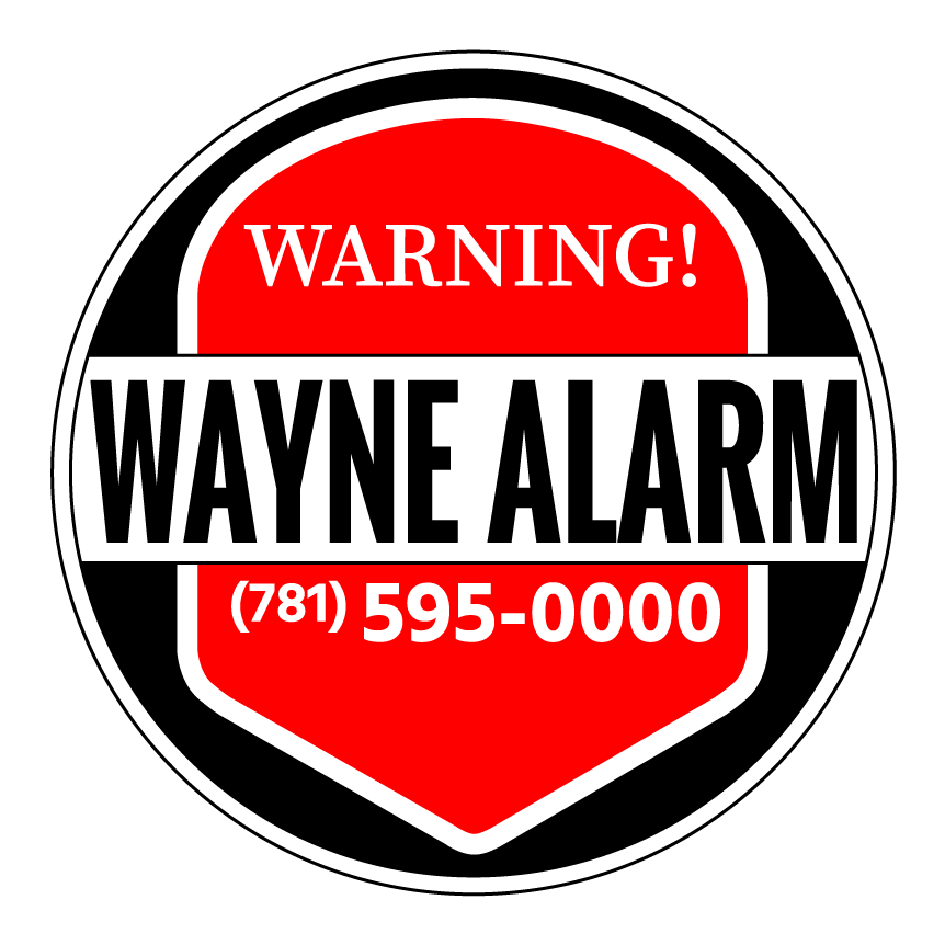 Wayne Alarm Systems  15 Photos  Home Security  Lynn, Ma. Seattle Janitorial Service 2012 Prius V Price. Credit Score For A Credit Card. Process Analyst Interview Questions. Non Profit Contact Management. What To Do When Quitting Smoking. Law School Tampa Florida How To Pay Debt Fast. Medical Malpractice Lawyers Nyc Free Consultation. Military Technician Jobs Dpp 4 Inhibitors Moa