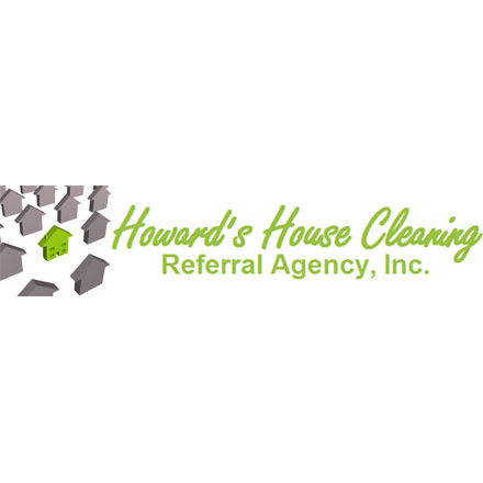 Howard's House Cleaning Referral Agency, Inc.