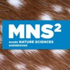 Musée de la Nature et des Sciences Inc