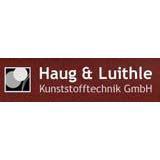 Bild zu Haug & Luithle GmbH in Vaihingen an der Enz