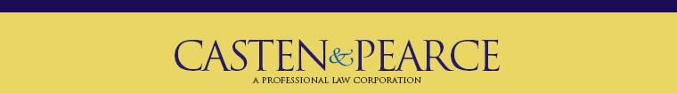 Casten & Pearce APLC