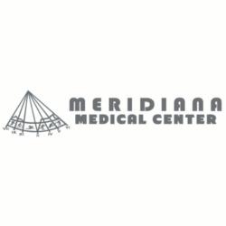 Meridiana Medical Center
