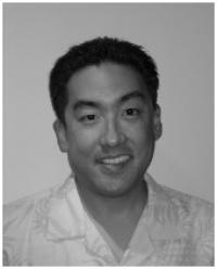 Keith Komatsu, DDS