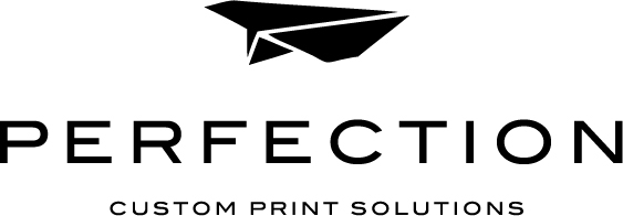 Perfection Custom Print Solutions