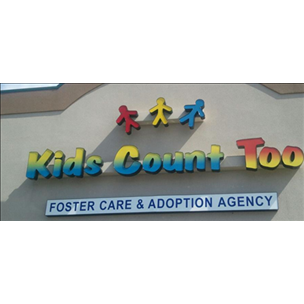 Home 187 ohio 187 bowling green 187 adoption agencies amp services 187 kids