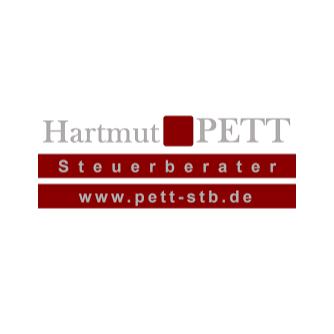 Bild zu Hartmut Pett Steuerberater in Lüdenscheid