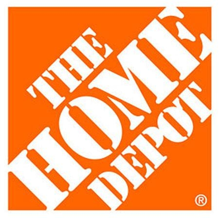 The Home Depot Installation Services - ad image