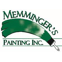 Memminger's Painting Inc