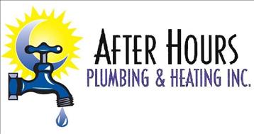 After Hours Plumbing - Wenatchee, WA - Plumbers & Sewer Repair