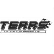 Tears of Sutton Bridge Ltd - Spalding, Lincolnshire PE12 9SH - 01406 350218   ShowMeLocal.com