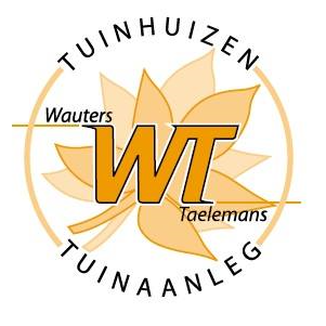 Wauters-Taelemans