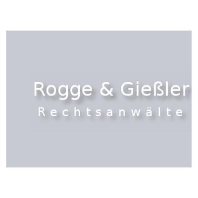 Bild zu Rechtsanwälte und Notare Rogge, Gießler, Sander in Olfen