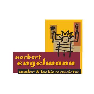 Bild zu Norbert Engelmann Malerbetrieb in Nürnberg