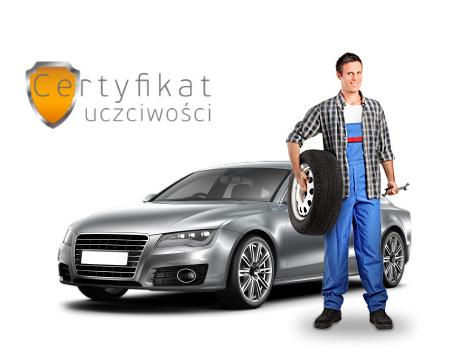 SPEEDGUM Mario Mariusz Kożuchowski