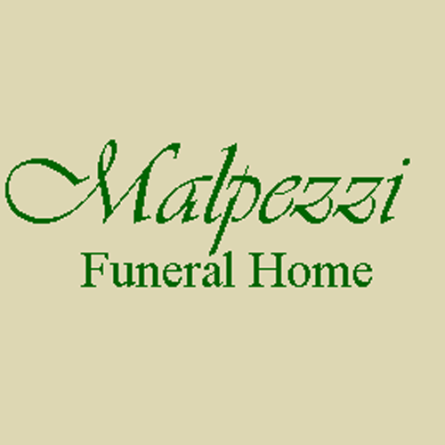 Malpezzi Funeral Home - Mechanicsburg, PA - Funeral Homes & Services