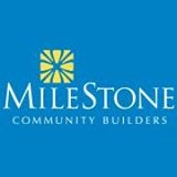 MileStone Community Builders - Austin, TX - Real Estate Agents