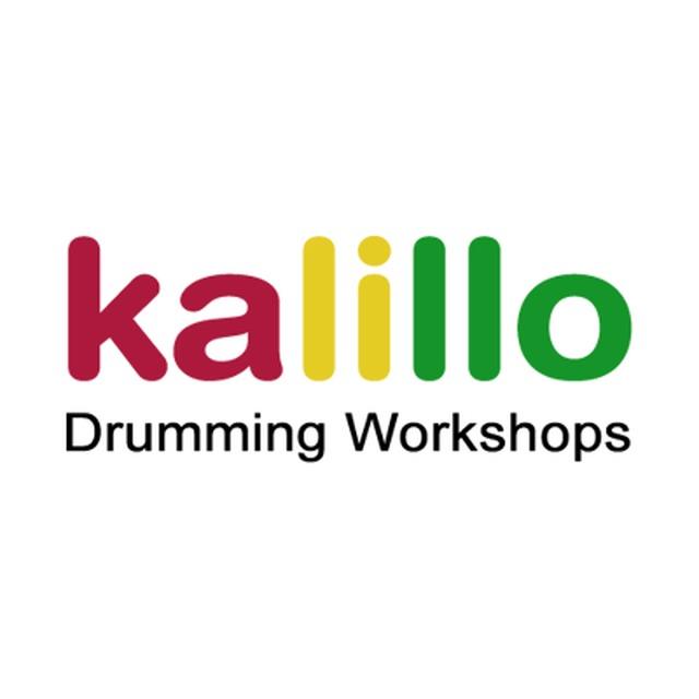 Kalillo Drumming Workshops - Wolverhampton, West Midlands WV6 0PW - 07713 146819   ShowMeLocal.com