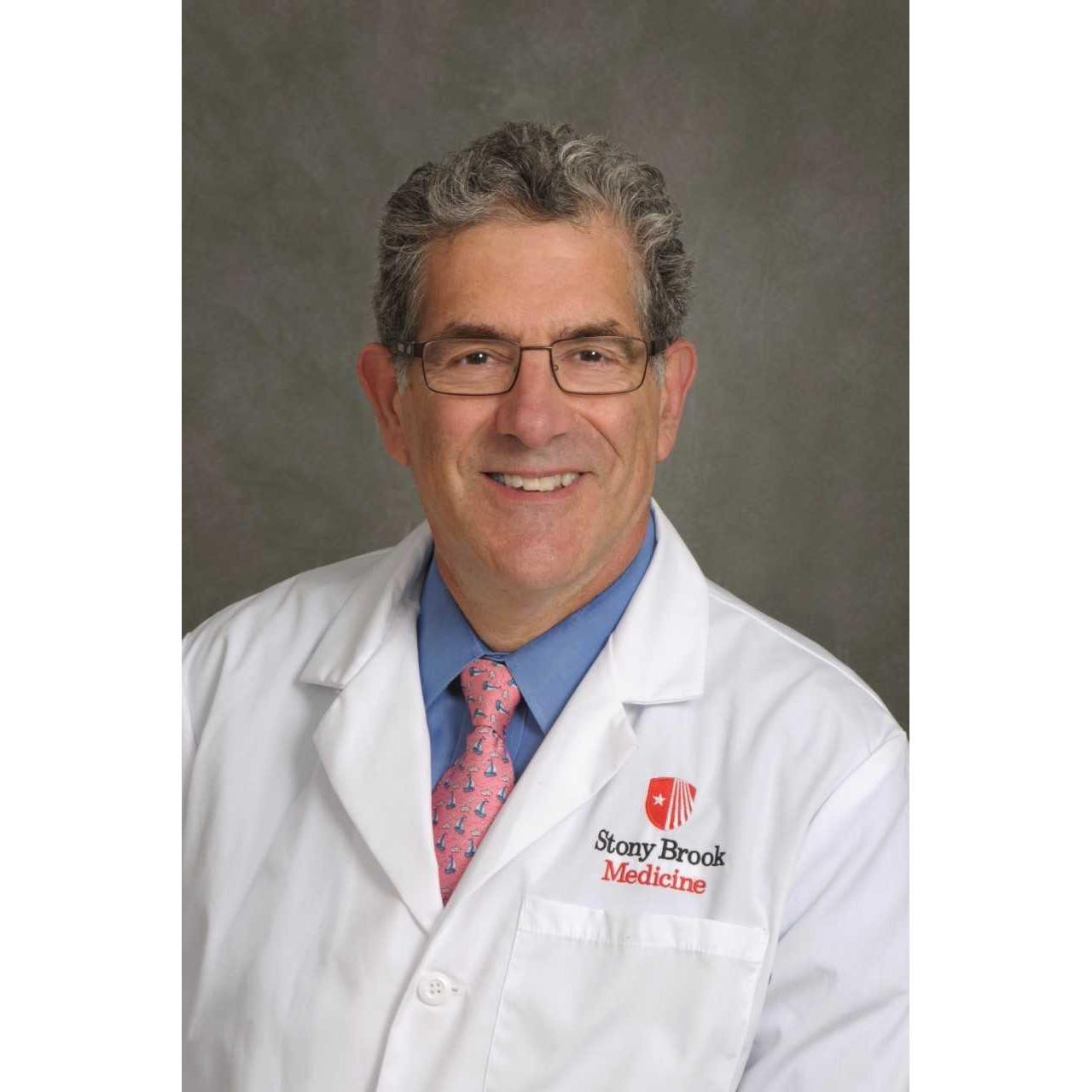 Wayne Waltzer MD