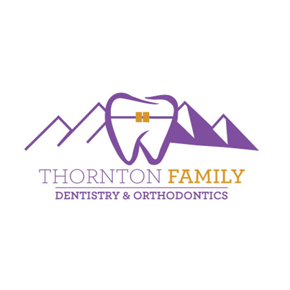 Thornton Family Dentistry & Orthodontics