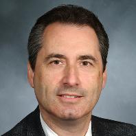 Anthony P Sclafani
